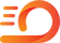 airfreight-express
