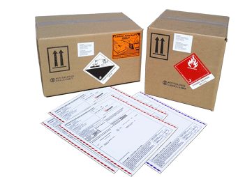 //alt-ex.eu/wp-content/uploads/2015/06/dangerous-goods-repackaging.png