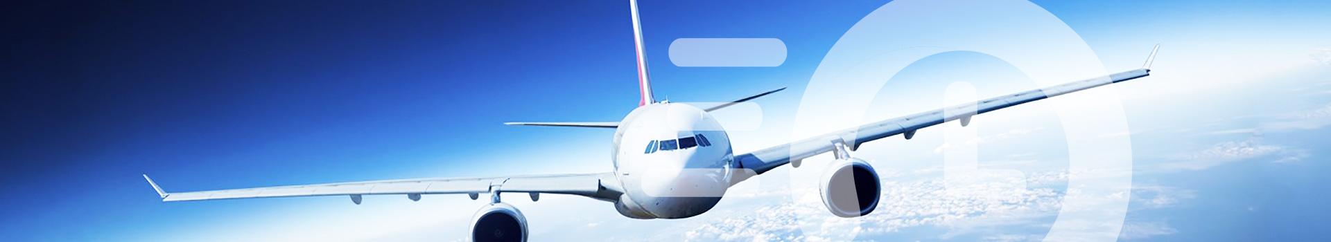 plane-1920x350